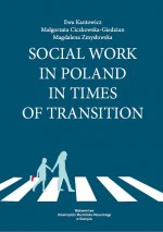 Social Work in Poland in Times od Transition