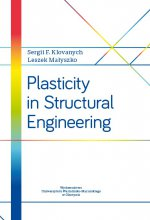 Plasticity in Structural Engineering