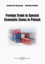 Foreign Trade in Special Economic Zones in Poland